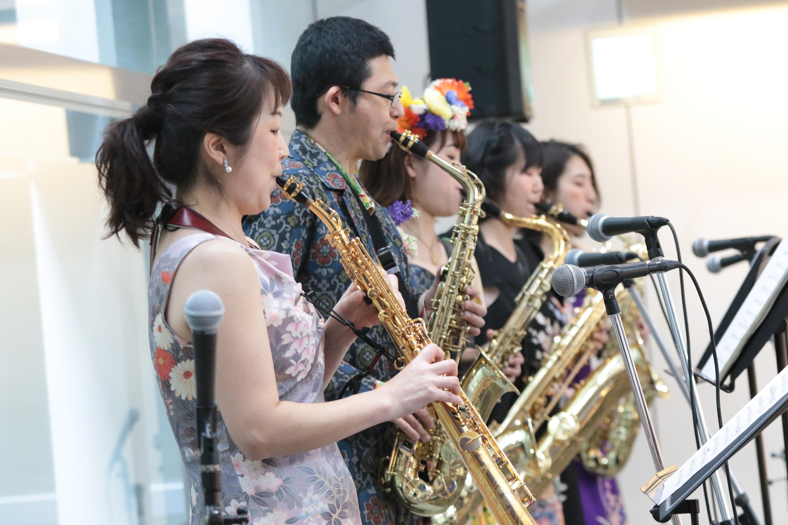 15桜ソング2