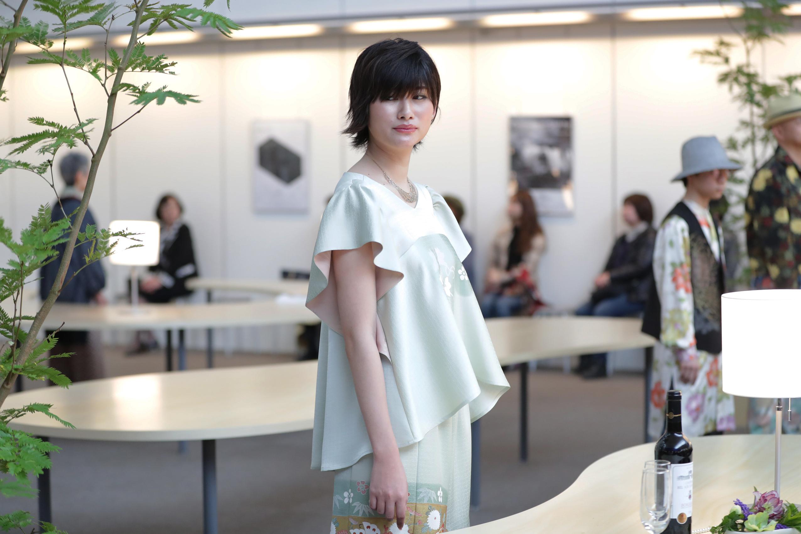 15桜ソング6