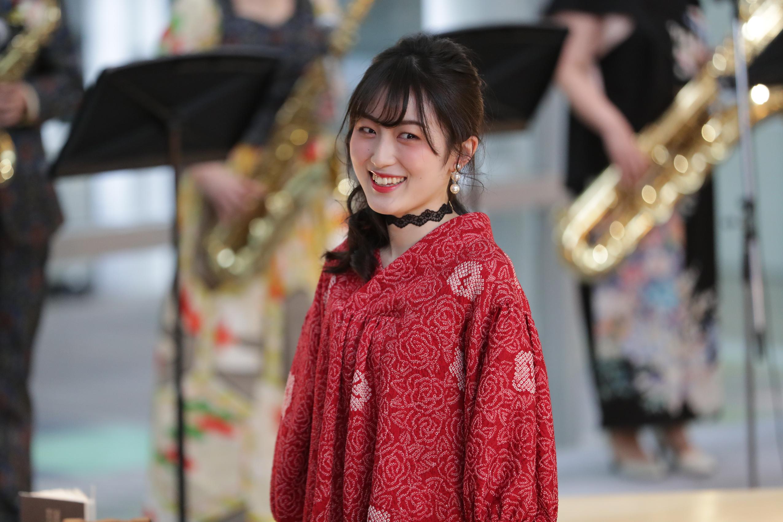 15桜ソング7